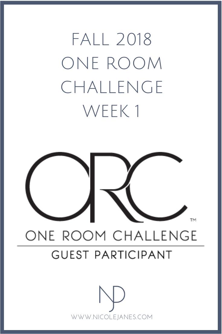 Nicole Janes Design One Room Challenge Week 1 Fall 2018 Bedroom.png