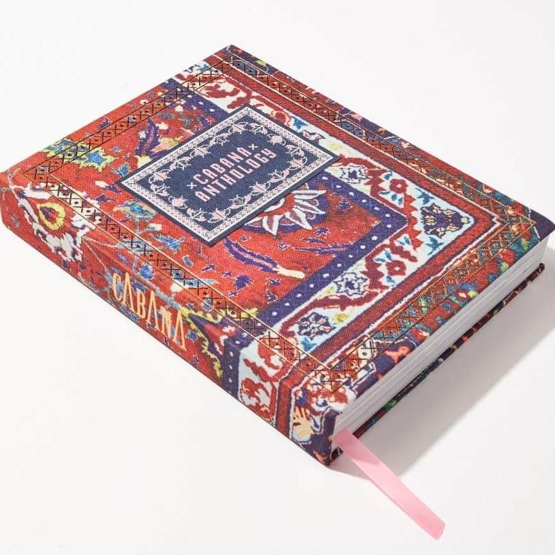 Cabana Anthology by Martina Mondadori Sartogo.jpg