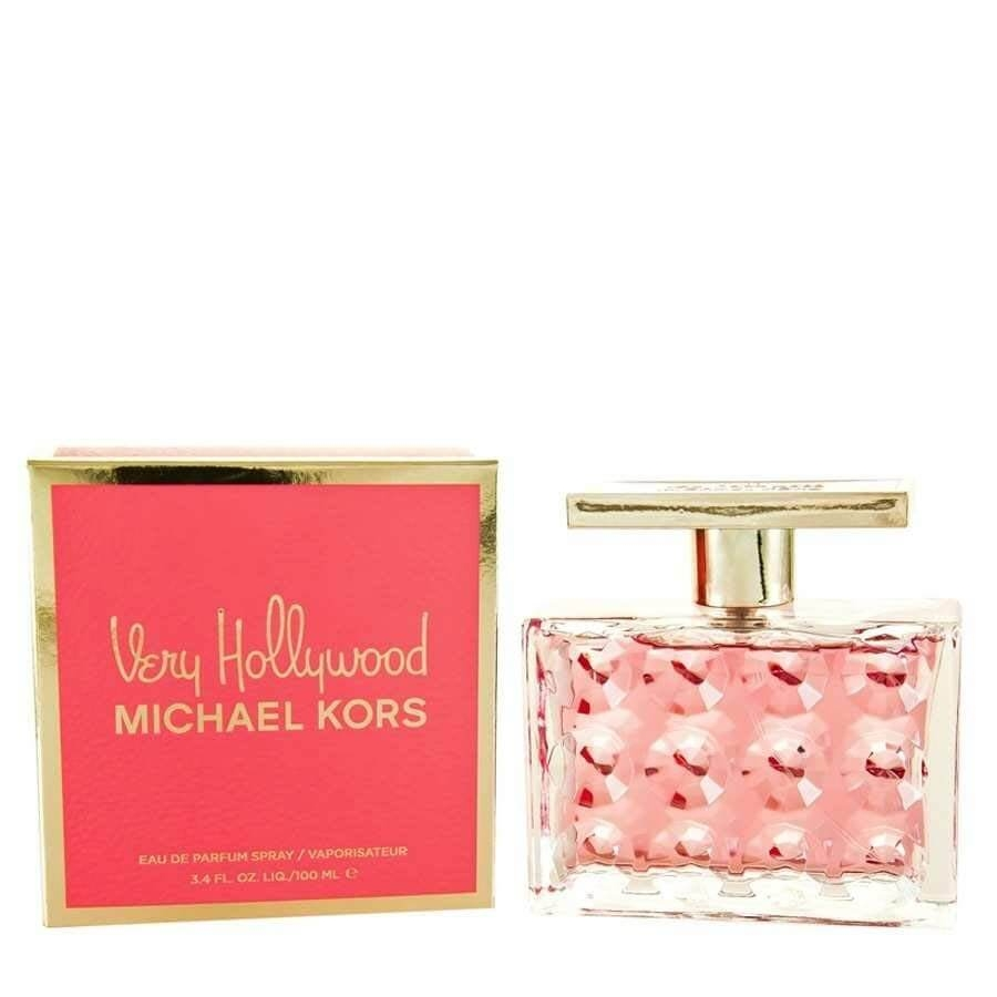 Michael Kors Very Hollywood by Michael Kors