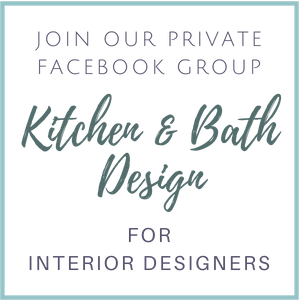 Private Interior Design Facebook Group Kitchen and Bath Design for Interior Designers Nicole Janes Design K&B NKBA.png