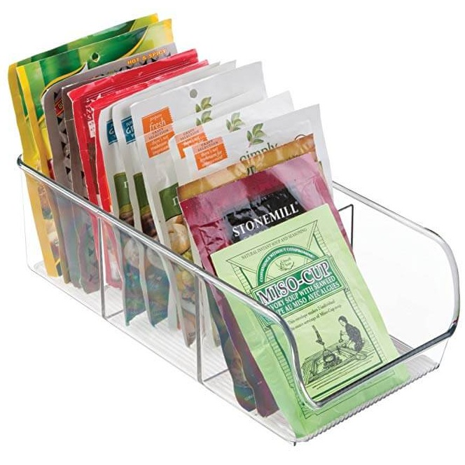 Stackable+Plastic+Food+Packet+Kitchen+Storage+Organizer+Bin+Caddy_Holds+Spice+Pouches%2C+Dressing+Mixes%2C+Hot+Chocolate%2C+Tea%2C+Sugar+Packets+in+Pantry%2C+Cabinets+or+Countertop+4+Pack+Clear+Home+%26+Kitchen+Nicole+Janes+De.jpg