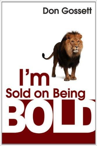 Im Sold On Being Bold.jpg