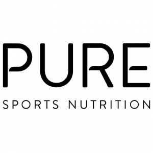 PURE-LOGO.png