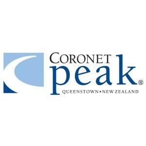 coronet-peak-logo.jpg
