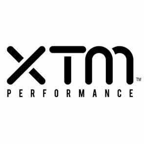 xtm-logo.jpeg