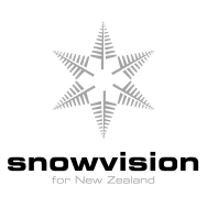 snowvision-logo.png