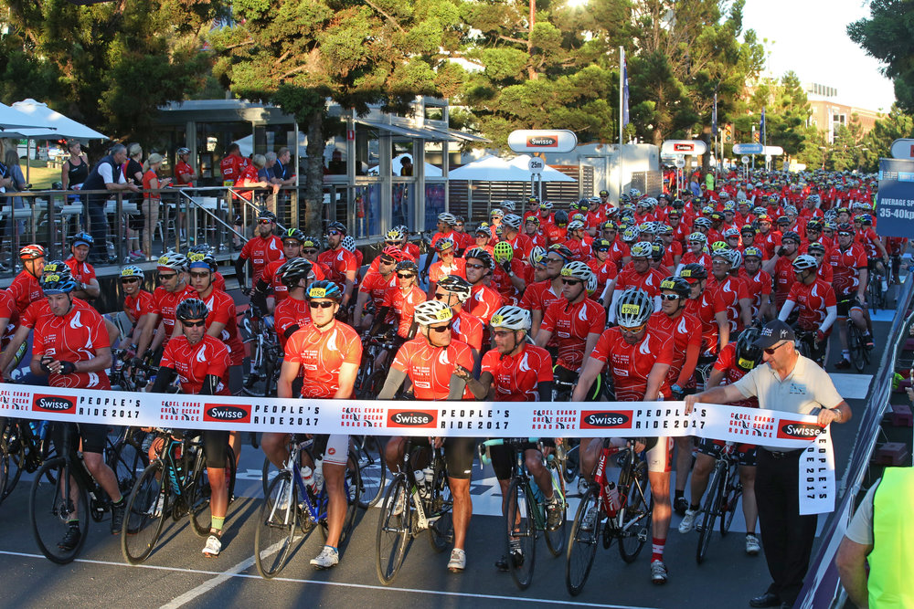 Cadel Evans Great Ocean Road.JPG