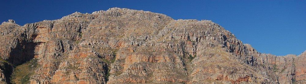 banner Hiking the Cederberg.jpg
