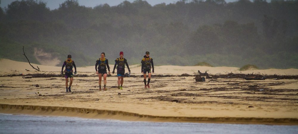 MDs Wild Women approach water crossing (2).jpg
