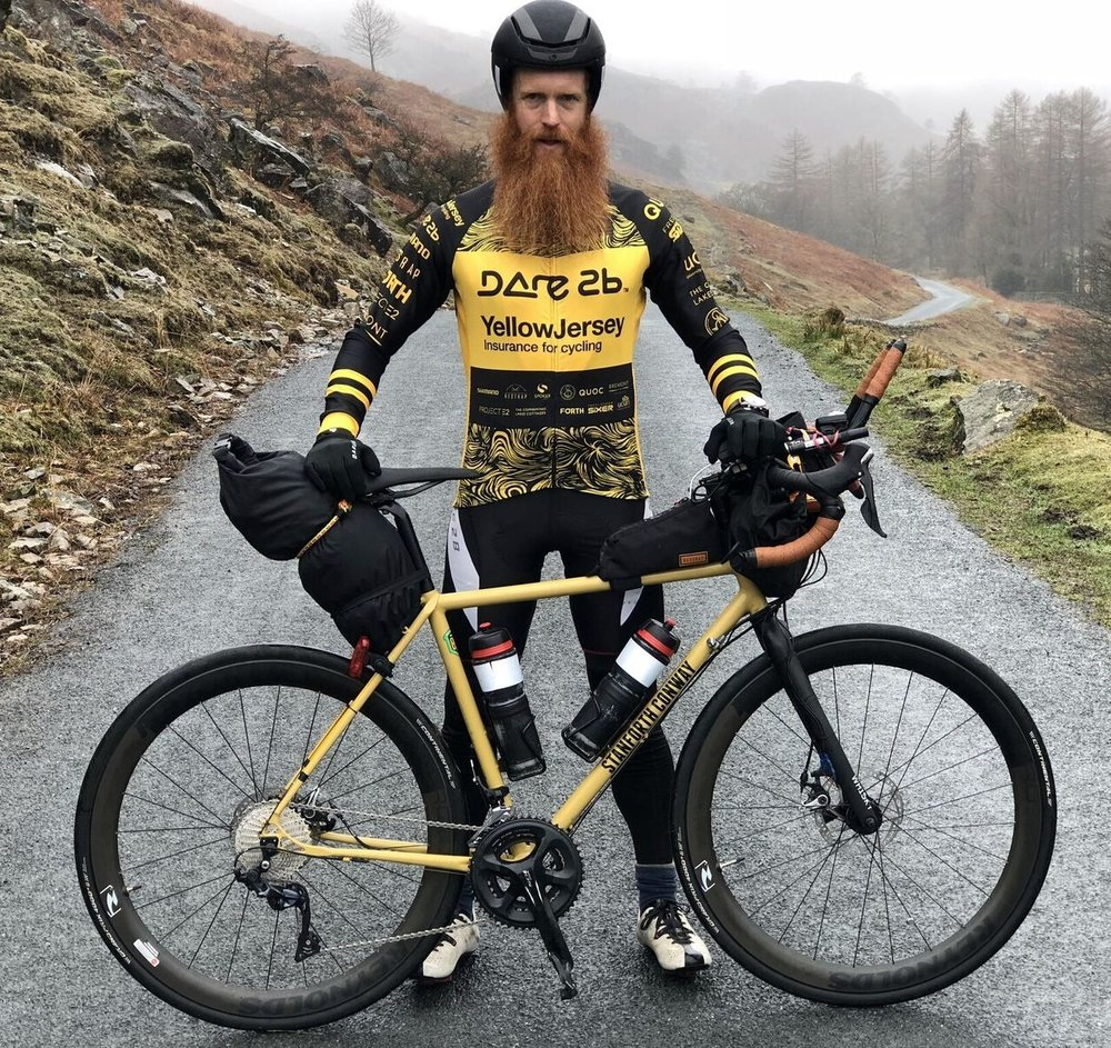 Sean Conway front.jpg