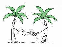 Man in a Palm Tree (2).jpg