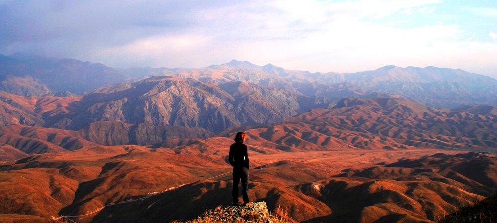 Kyrgyzstan mountainscape (2).JPG