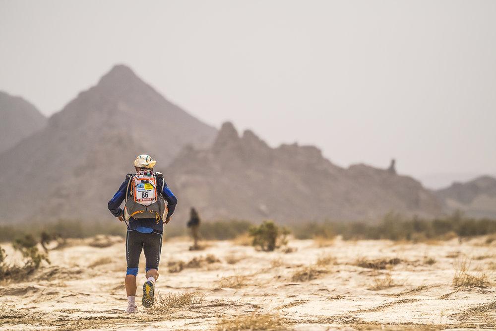 Image - Josuefphoto / Marathon des Sables