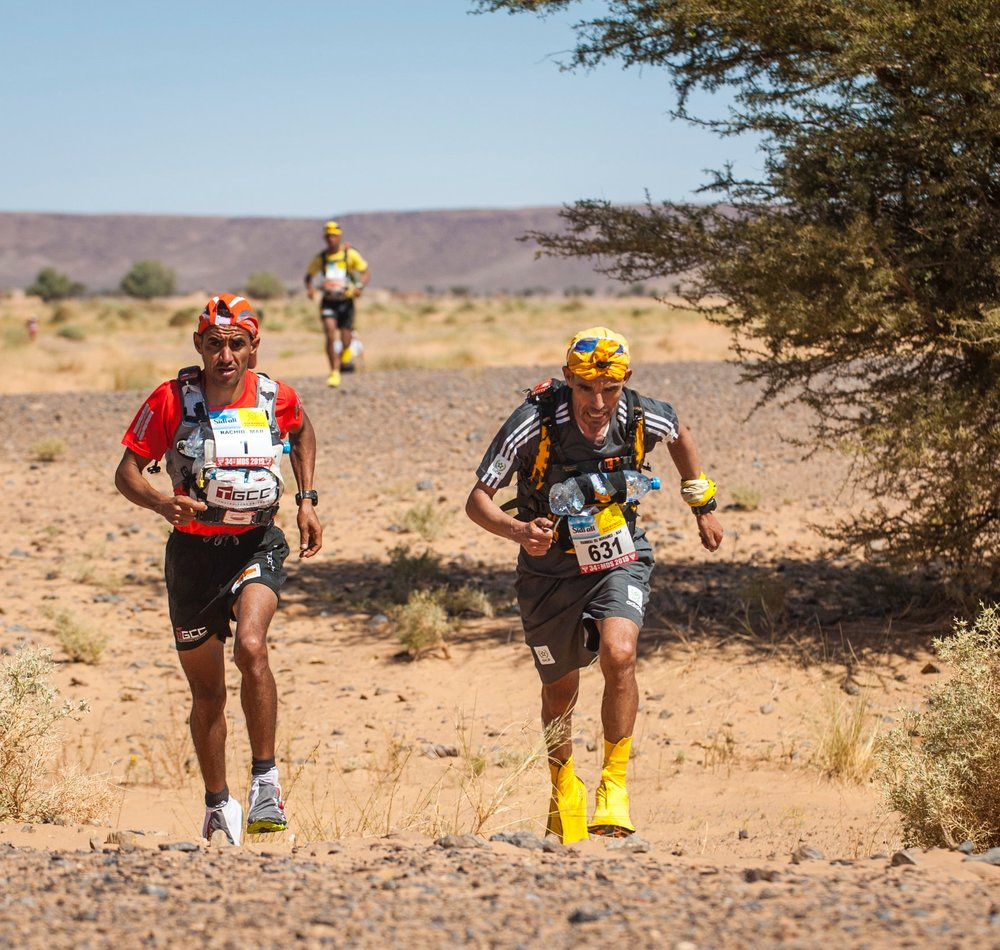 CIMBALY_MDS2019%40VCAMPAGNIE-HD-81.jpg