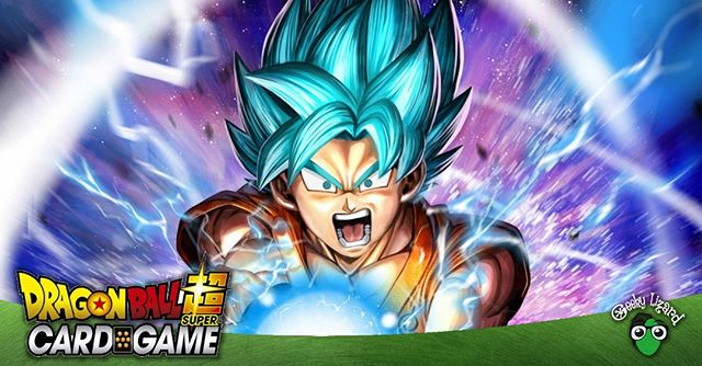 Everyone, lend me your energy as we prepare for our first Constructed Tournament!  Format: Players will use their preconstructed deck consisting of cards from Boosters sets 1 to 4 and participate in a Swiss Style Tournament.  Entry: 20 AED, You get 1 Booster Pack on entry. If you would like to try the game out and participate in the tournament, you can buy a Starter Deck and get free entry!  Prize pool will be booster packs with the amount depending on the number of players participating.