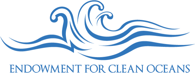 The endowment for Clean Oceans
