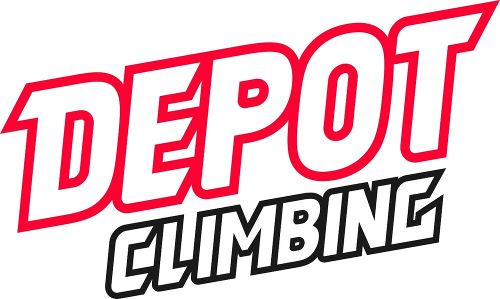 The Climbing Depot - World-class climbing venue with scores of challenging circuits and frequent wall resets