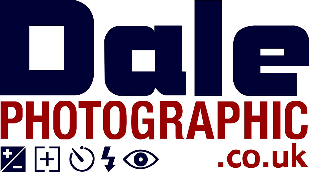 Dale Photographic - Leeds - Leeds based specialist photographic store offering digital and film cameras, lenses, binoculars, spotting scopes, lighting equipment, tripods, filters and many other photographic equipment supplies.