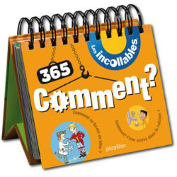 365 COMMENT ? PLAYBAC
