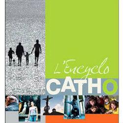 L'ENCYCLO CATHO BAYARD
