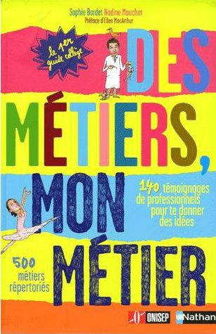 4-Des-Metiers-Mon-Metier.jpg