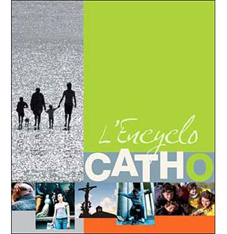 6-Encyclo-catho.jpg