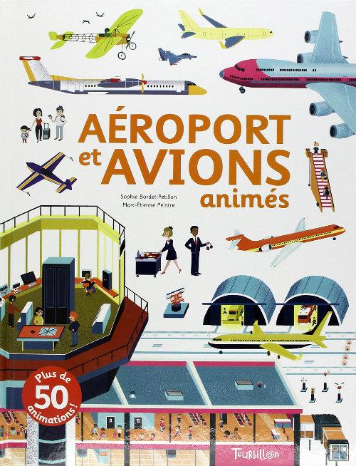 aeroports-et-avions-animes.jpg