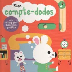 MON COMPTE-DODOS - TOURBILLON