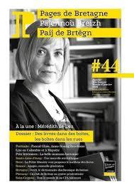 Pages de Bretagne janv 2018.jpg