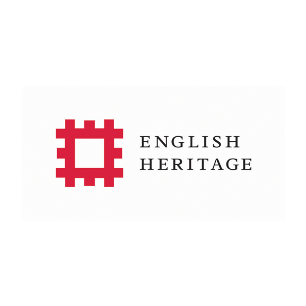 EnglishHeritage.png