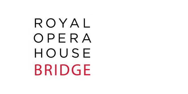 Royal Opera House - This is an example testimonial. Lorem ipsum dolor sit amet, consectetur adipiscing elit. Sed nec vestibulum augue. Sed purus felis, sollicitudin vel arcu sit amet.Name and Role / Read More
