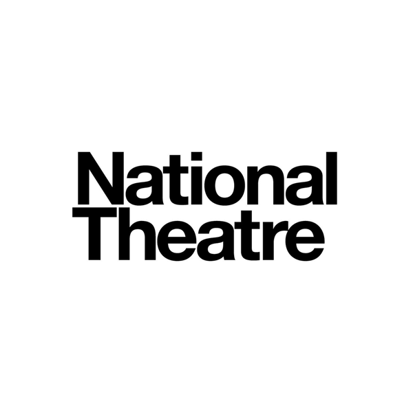 National Theatre - On the South Bank of the Thames, in London, the National Theatre presents up to 25 new shows a year. There are three theatres, a learning centre, theatre tours, restaurants, a riverside bar and a bookshop.NT productions also play in the West End and on tour. They broadcasts to cinemas worldwide through National Theatre Live, stream plays free to UK schools, and produce a wealth of digital content about theatre.Read More