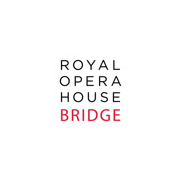 Royal Opera House - Royal Opera House Bridge works to connect children and young people with great art and culture.Through research, advocacy and co-investment they nurture networks, share learning and foster innovation within the education, arts and culture sector – particularly in communities where there is limited local provision or experience. ROH Bridge is funded by Arts Council England and is part of a national network of ten 'bridge' organisations.Read More