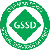 Germantown  District