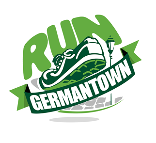 RUN GERMANTOWN