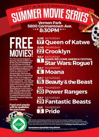 GSSD Summer Movie Series Flyer_0607.jpg