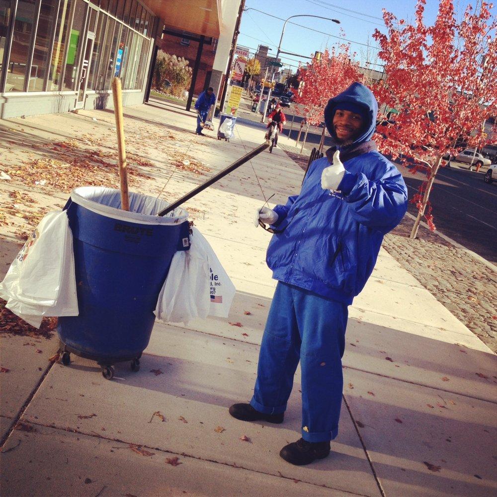 RWA Cleaner 11-4-13 Chelten Plaza.jpg