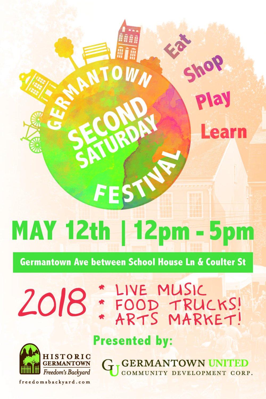 2nd Saturday Festival.jpg