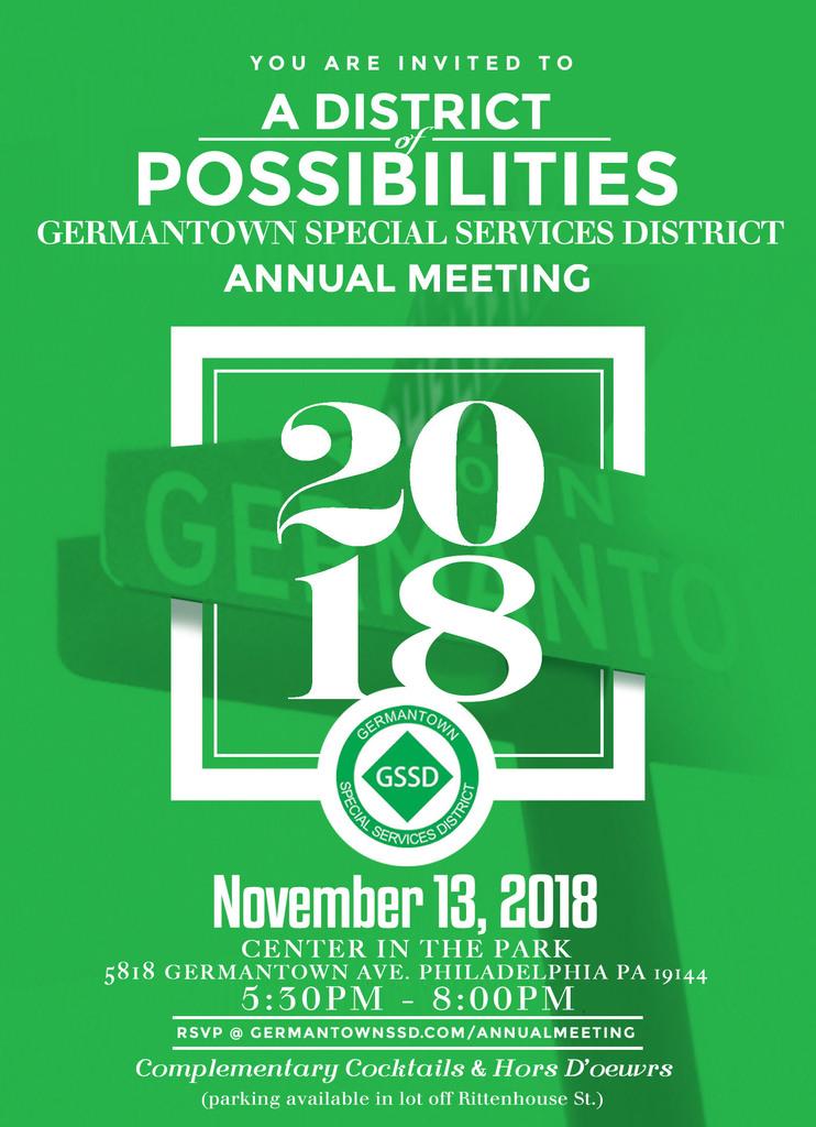 GSSD Annual Meeting Invite_FIN_100518B (ver 2).jpg