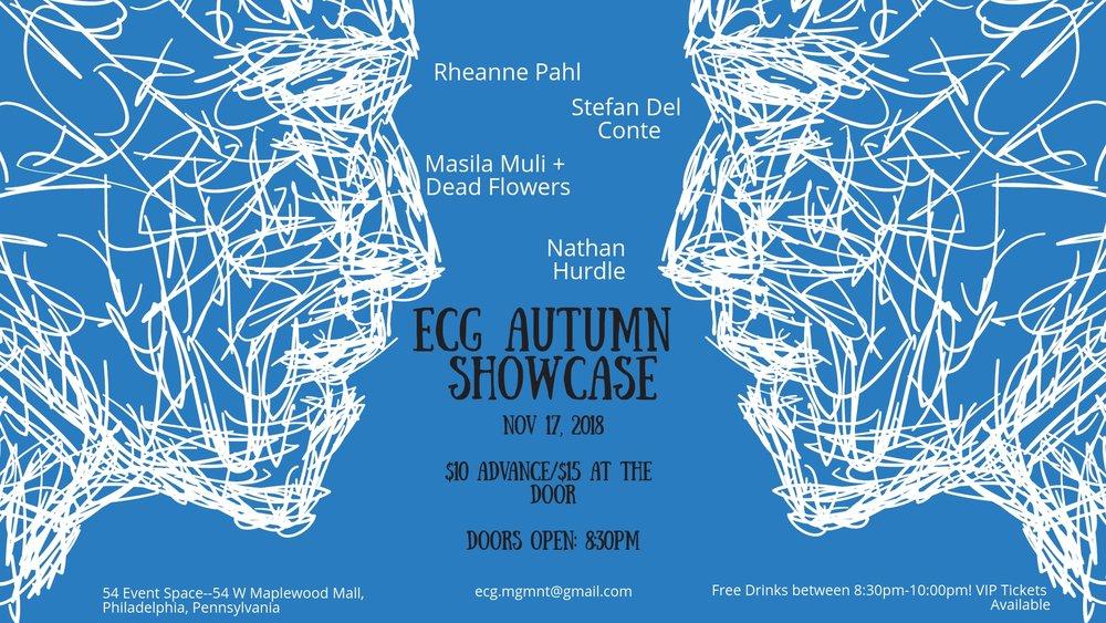 showcase4 (1).jpeg
