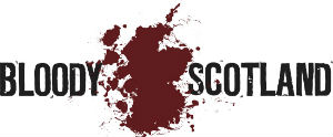 BloodyScotland Logo Vectorised Aug2015 300.jpg