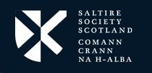 Saltire-Society.jpg