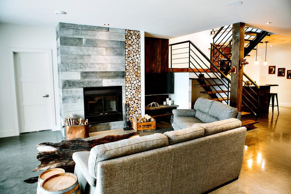 d tails havre de paix. Black Bedroom Furniture Sets. Home Design Ideas