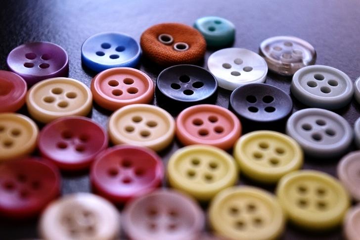 buttons-1001487_960_720.jpg