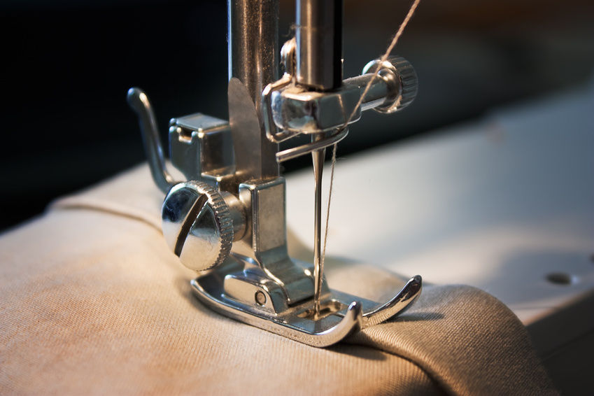 sewing machine.jpg