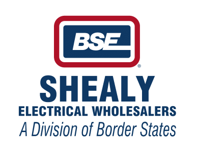 shealy-electrical-wholesalers-logo-vertical-clothing-promo-full-color-bl...[746]-1.png