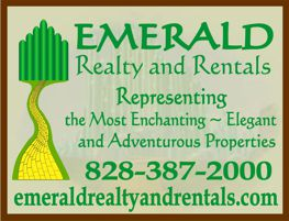 436_emeraldMtnRealty-sign.jpg