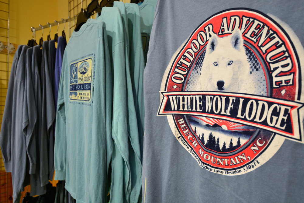 501_WhiteWolfTshirt-web.jpg
