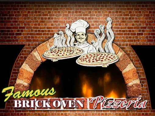 139_BrickOvenLogo.jpg
