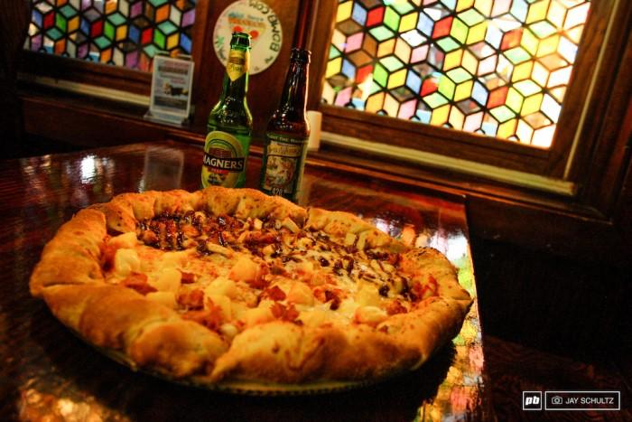 139_BrickOvenPizza.jpg